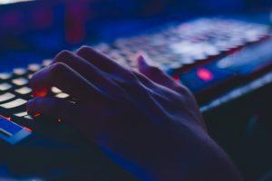 DopplePaymer, una pandilla ransomware, hackeó a un proveedor de la NASA y pide un rescate por la información