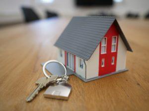 10 consejos para comprar una casa durante la crisis del coronavirus