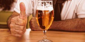 Cervezas, alcohol, cubrebocas y termómetros fueron los productos más vendidos en Mercado Libre en el Hot Sale 2020