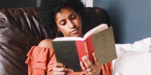 12 libros que todos los líderes que quieran construir equipos diversos y felices deben leer