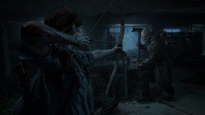 4 cosas que debes saber sobre 'The Last of Us' antes del lanzamiento de la segunda parte