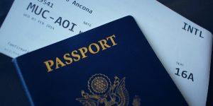 Las aerolíneas esperan que el coronavirus cambie definitivamente la forma en que compramos boletos de avión