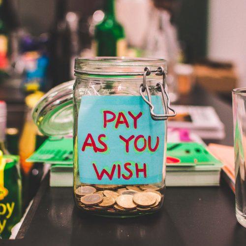 4 consejos para construir un fondo de emergencia desde cero, incluso si no tienes mucho dinero extra