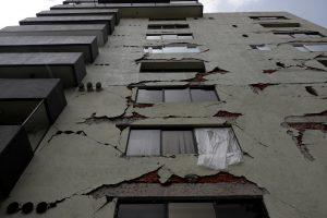 Esto es lo que debes revisar en tu casa para mantenerte seguro después de un sismo