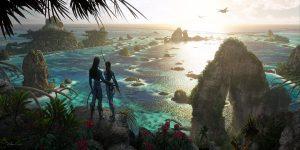 «Avatar 2» reanudará su producción gracias a que Nueva Zelanda erradicó el coronavirus