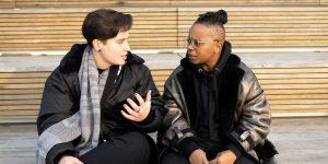 13 cosas que nunca deberías decir a tus compañeros de trabajo LGBTQ