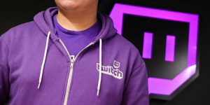 Twitch comienza a cerrar canales por el uso de música con copyright — esto es lo que te permitirá utilizar y lo que no