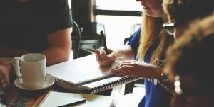 5 cambios que deben hacer los negocios antes de regresar a trabajar a sus oficinas