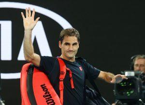 Roger Federer se someterá a otra cirugía de rodilla y no volverá a jugar hasta 2021