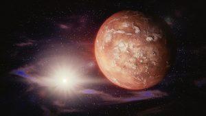 Los Emiratos Árabes Unidos están listos para iniciar su misión a Marte este 15 de julio