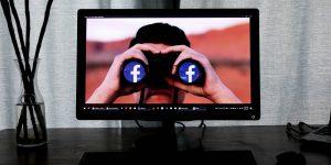 Facebook trabajó con expertos en ciberseguridad para ayudar silenciosamente al FBI a hackear a un depredador infantil