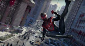 Los 15 juegos más esperados de PlayStation 5 — desde 'Spider-Man' hasta 'NBA 2K21'