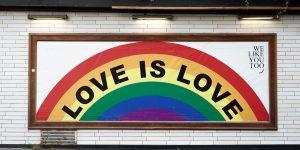 Las prácticas que deben seguir las empresas para tener una verdadera inclusión laboral LGBT+