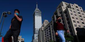 México pierde su lugar en el Índice de Confianza de Inversión Extranjera por segunda vez en la historia