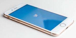 Twitter ahora te permitirá publicar mensajes de voz (si tienes un dispositivo iOS)