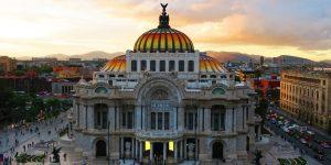 Ciudad de México, Querétaro y Chihuahua: los estados más competitivos de todo el país, de acuerdo con IMCO