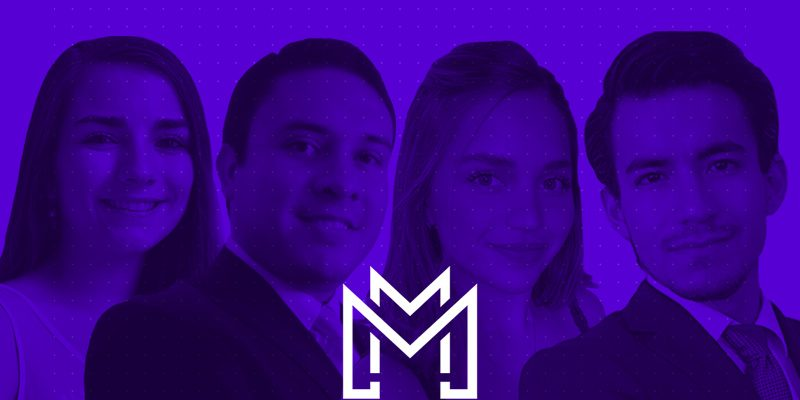 Business Vision | Maldonado Mendoza | Business Insider México