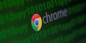 Google Chrome sufrió un ataque de espionaje masivo a través de 32 millones de descargas de extensiones gratuitas