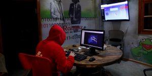 Hackers usaron LinkedIn para piratear firmas de defensa europeas