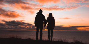 4 formas en que las parejas deben prepararse para el fin de la cuarentena, según una experta en relaciones e intimidad