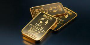 Goldman Sachs cree que el precio del oro subirá a 2,000 dólares por onza en un año — 11% más de lo que predijo anteriormente