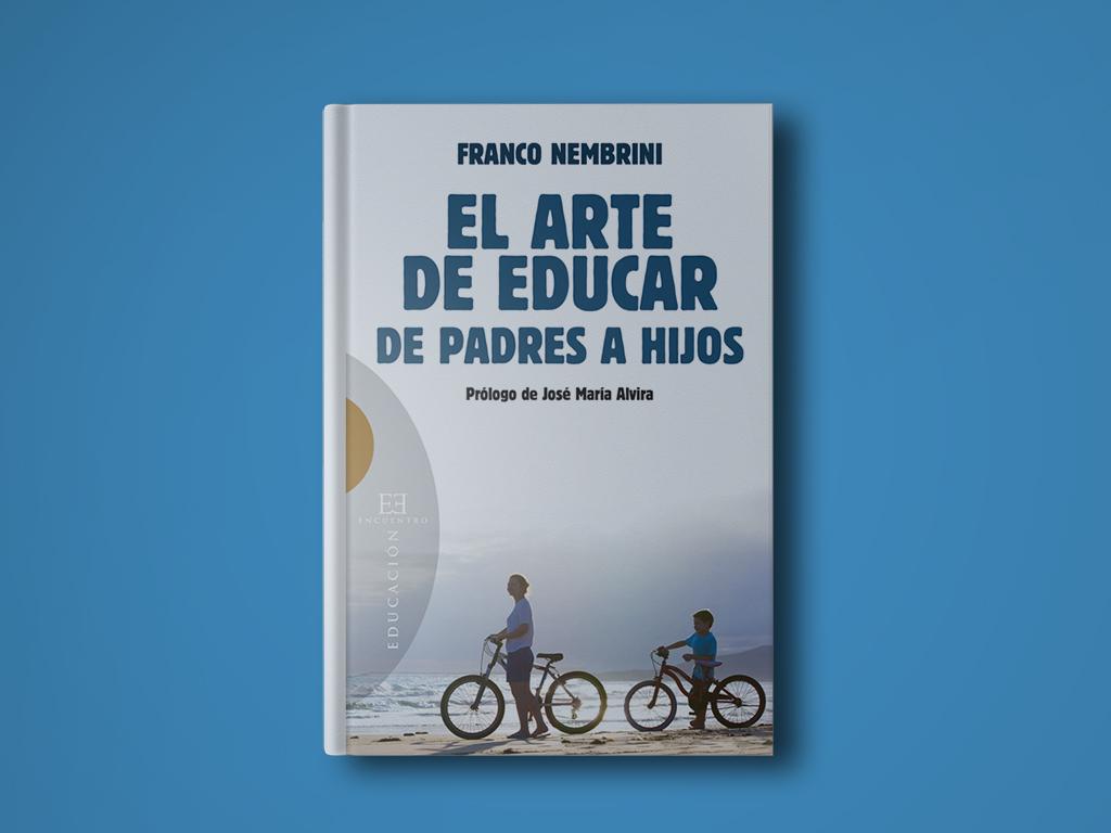 libros para padres