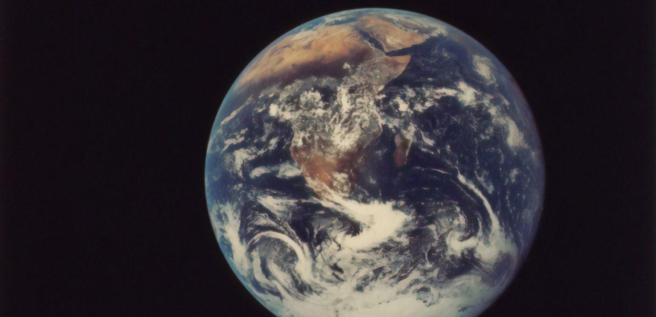 exoplaneta habitable Tierra
