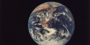 Científicos pudieron haber descubierto un exoplaneta habitable casi del doble de tamaño de la Tierra