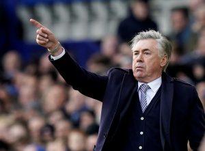Investigan a Carlo Ancelotti por presunto fraude fiscal por 1 millón de euros mientras era DT del Real Madrid