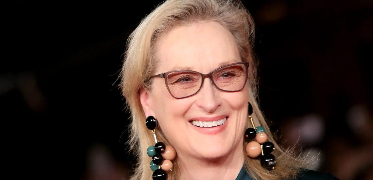 14 datos sorprendentes de Meryl Streep   Business Insider Mexico