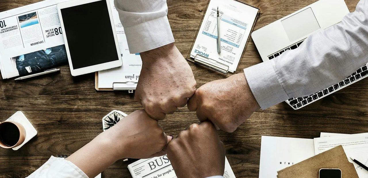 cómo mantener a tu equipo conectado   Business Insider México