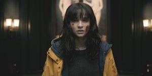 """20 preguntas que tenemos antes del estreno de la última temporada de """"Dark"""", la fascinante serie alemana de Netflix"""
