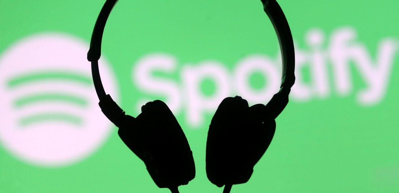canciones verano 2020 spotify | Business Insider México