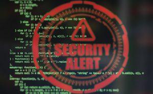 5 delitos cibernéticos que van en aumento y que pueden hacerte daño en esta época