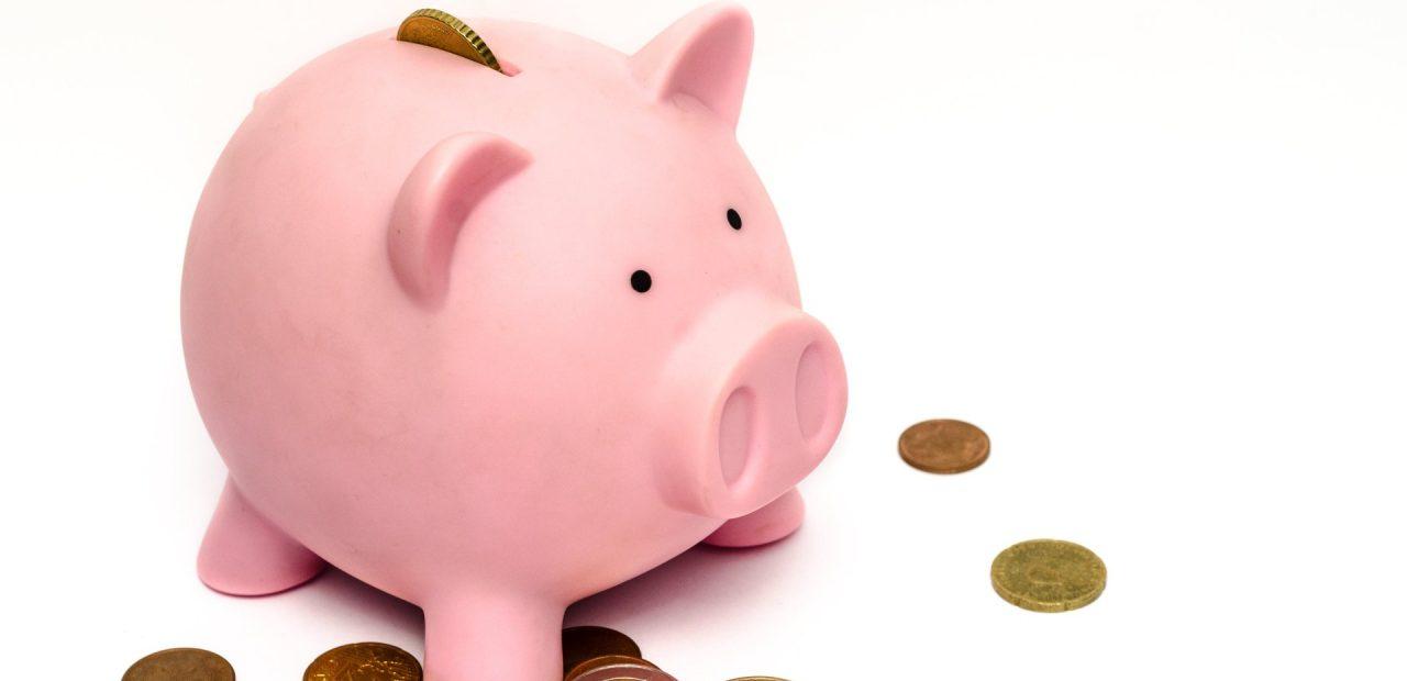 3 retos para ejercitar el hábito del ahorro | Business Insider México