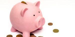 3 retos para ejercitar el hábito del ahorro – y que te demuestran que no es tan difícil como crees