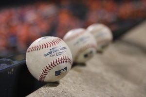 La temporada 2020 de la MLB arrancará a finales de julio — y estas son las medidas que se deberán seguir para evitar la propagación del coronavirus