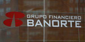 Banorte y Rappi anuncian empresa conjunta de servicios financieros digitales; cada empresa tendrá una participación de 50%