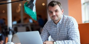 ¿Cómo desarrollar tus habilidades para emprender? Un curso en línea es lo que buscas y esta convocatoria te puede interesar