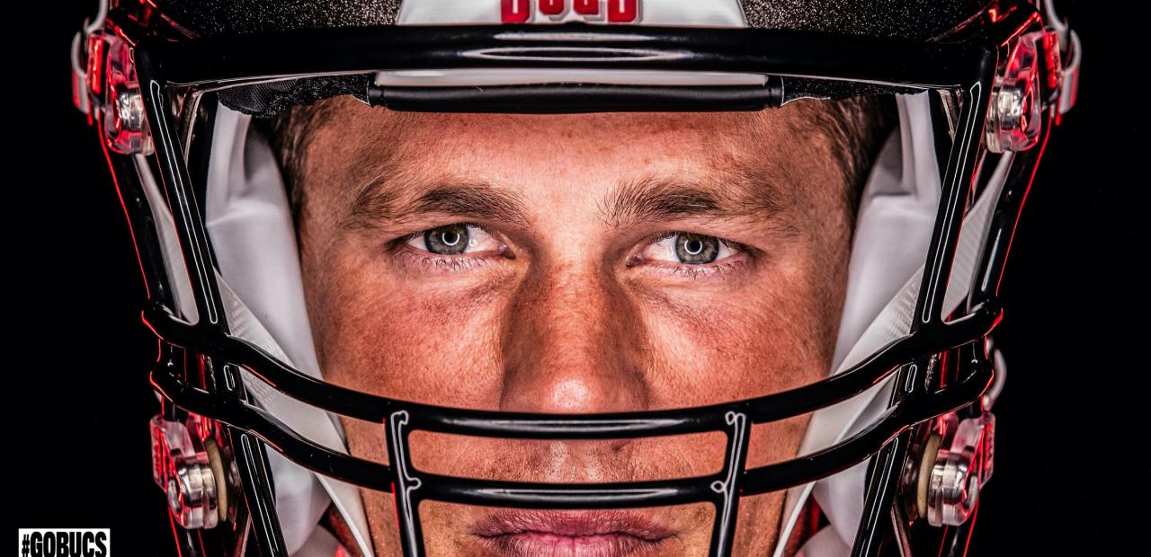 Tom Brady coronavirus