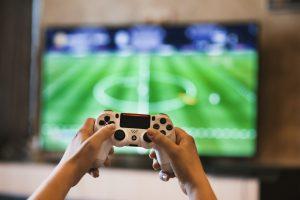 """EA renueva su contrato de derechos con La Liga para el videojuego """"FIFA"""""""