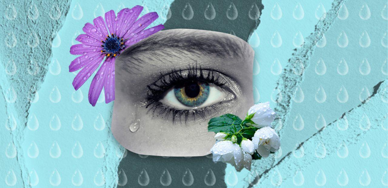 por que es bueno llorar | Business Insider México