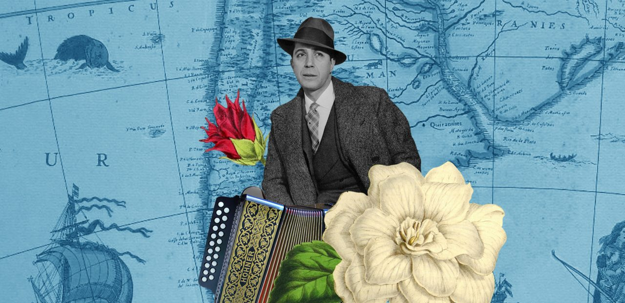 Donde nació Carlos Gardel | Business Insider México