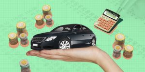 Financiamiento, arrendamiento o de contado, cuál es el modelo que te conviene más a la hora de adquirir un automóvil