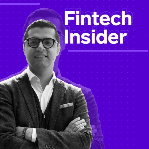 Fintech Insider Columna de Opinión | Business Insider Mexico