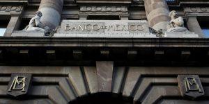 La tasa de interés del Banco de México baja a 5%, su nivel más bajo desde 2016