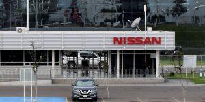 Nissan eliminará 200 puestos de trabajo en México por efectos pandemia coronavirus y se prepara para cumplir acuerdo del T-MEC