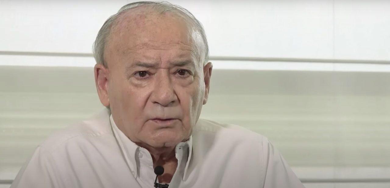 FBI Billy Álvarez