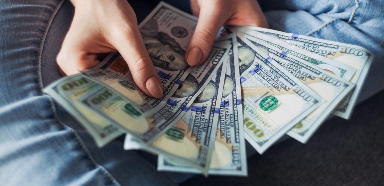 aprender a ahorrar | Business Insider México