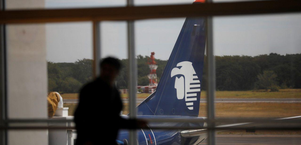aeromexico | Business Insider México